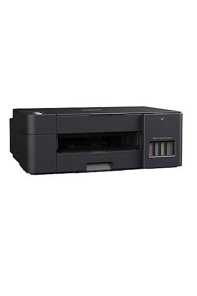 Brother DCP-T220 Çok Fonksiyonlu Tanklý Sistem