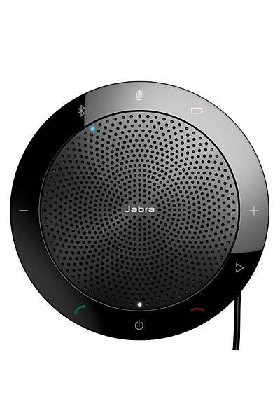 Jabra Speak 510 UC USB MS
