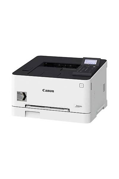Canon i-SENSYS LBP623CDW Tek Fonksiyonlu