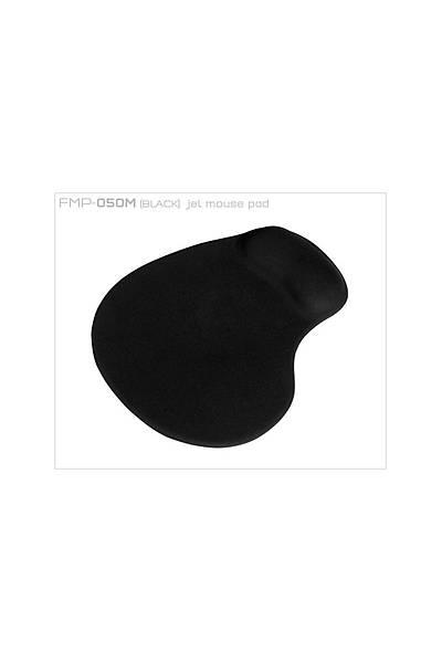 Frisby FMP-050M-B Jel Mouse Pad (Siyah)
