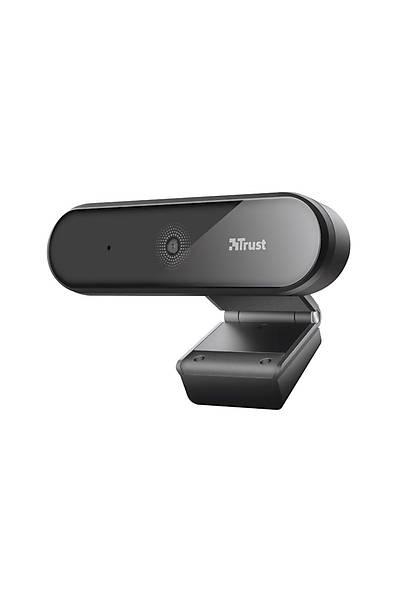 Trust 23637 Tyro Full HD Webcam