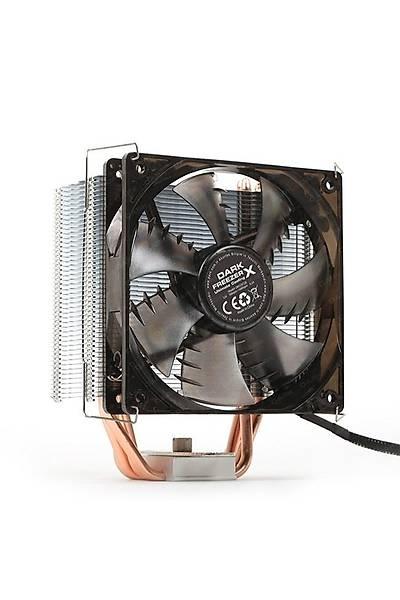 Dark Freezer DKCCX120 Intel 775/1155/1156/1150/Ryz