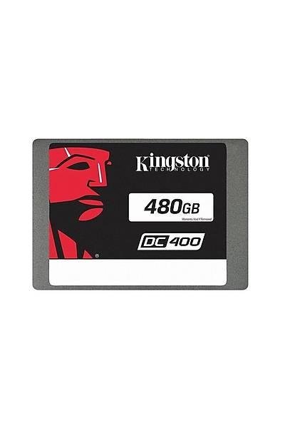 "Kingston 480G DC500M 2.5"" 555/520MBs SEDC500M/480G"
