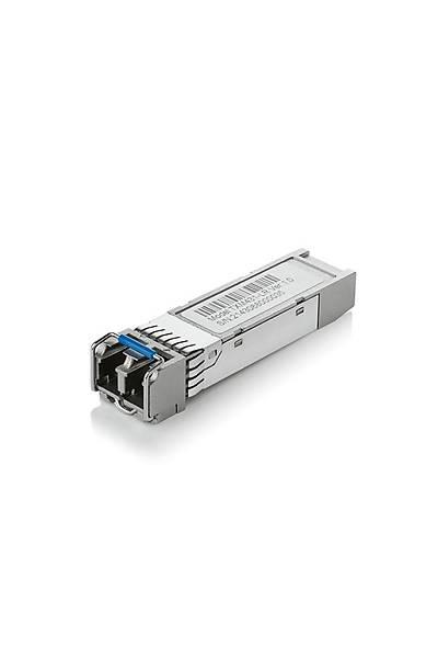 Tp-Link TXM431-LR 10GBase-LR SFP+ LC Alýcý-Verici*