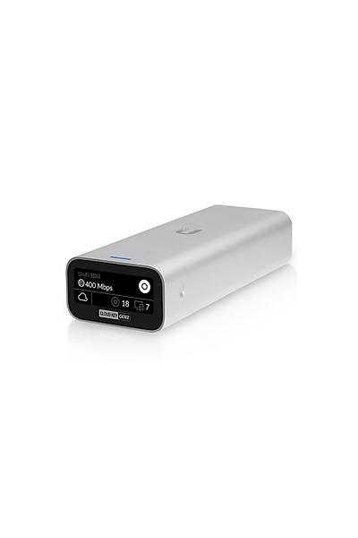 UBNT UniFi Controller. Cloud Key G2 (UC-CK-G2)