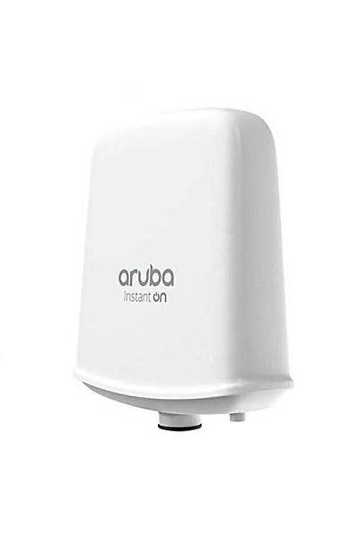 Aruba Instant On AP17 (RW)Outdoor AP- R2X11A