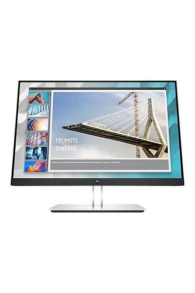 "HP 27"" E27 G4 9VG71AS 5ms FHD Pivot Usb3.2 IPS"