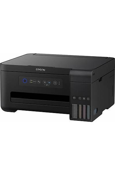 Epson L4150 Çok Fonksiyonlu Tanklý