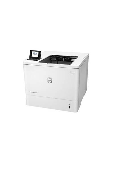 HP Enterprise M607DN Tek Fonksiyonlu (K0Q15A)