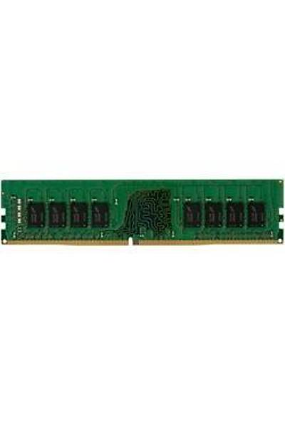 Kingston 16GB D4 3200 KVR32N22D8/16