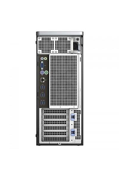 Dell Precision T5820_W-2223-16GB-256SSD-W10Pro