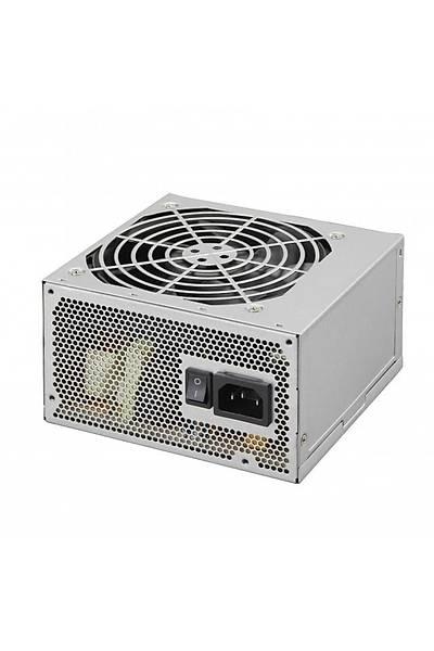 FSP 750W Performance (FSP750-50AAA)