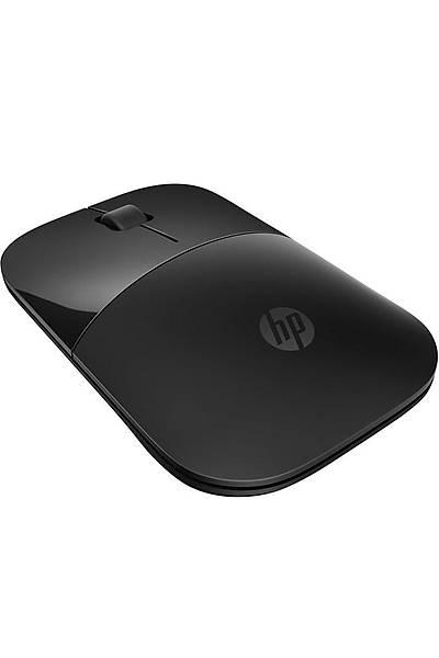 HP V0L79AA Z3700 Kablosuz Mouse -Siyah