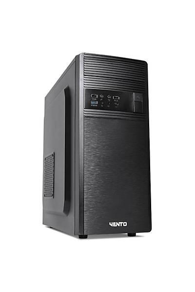 Livtek WI5 i5-9500 Ýþlemci 8GB Ram 240GB SSD Masaüstü Pc Ofis Bilgisayarý