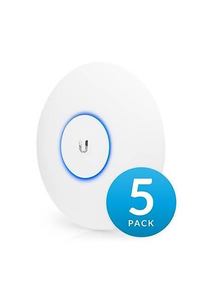 UBNT UniFi AP AC PRO 5 Paket (UAP-AC-PRO-5)