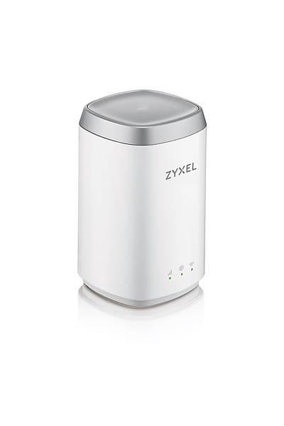 Zyxel LTE4506 1 PORT 2G/3G/4G + SimKart Router