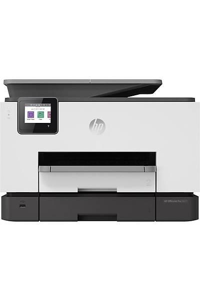 HP OfficeJet Pro 9023 Çok Fonksiyonlu (1MR70B)