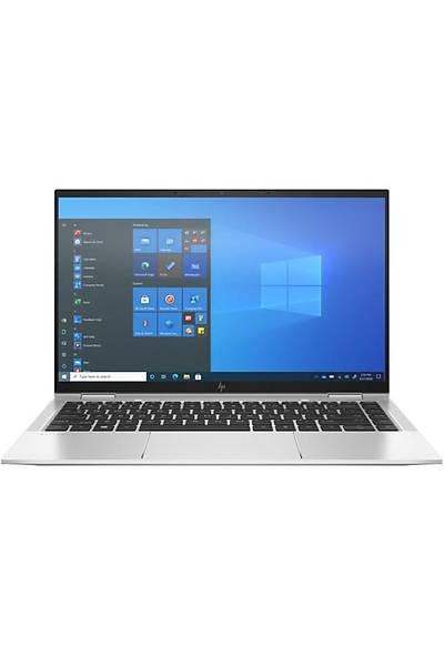 HP EliteBook x360 1040 G8 i7 1165-14-16G-512SD-Dos