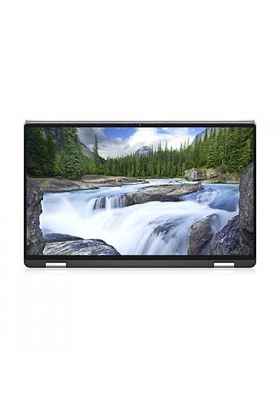 Dell Latitude 9520 i7 1185-15.0''-16G-512SSD-WPro