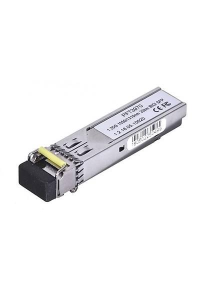 Dahua PFT3970 Single Mod Gigabit SFP Modül