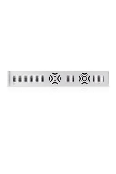UBNT UniFi Switch 24 500W (US-24-500W)