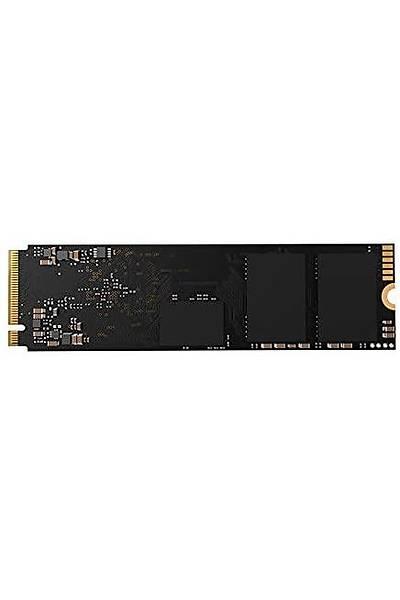 HP 256GB EX920 M.2 NVMe 3200/1200 2YY45AA