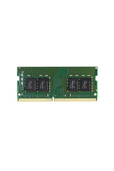 Kingston 8GB D4 NB 3200 KVR32S22S8/8