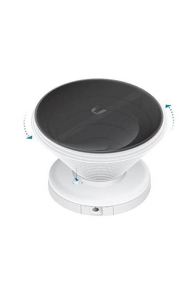 UBNT ISO Station M5 (IS-M5)