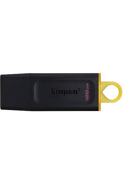 Kingston 128GB Exodia Usb 3.2 Gen1 DTX/128GB