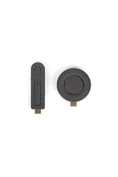 Dark 5GHz Kablosuz HDMI 1:1 1080P Görüntü Aktarým