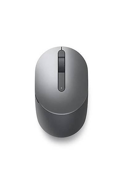 Dell MS3320W Kablosuz Mouse Titan Gri (570-ABHJ)