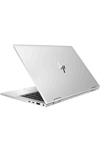 HP EliteBook x360 830 G8 i7 1165-13.3-8G-512SD-Dos