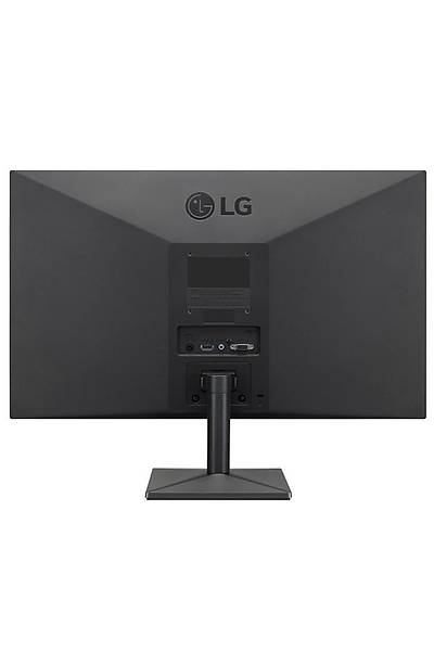 """LG 23.8"""" 24MK430H-B 5ms 75Hz Vga Hdmi LED"""