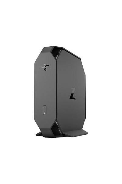 HP 5HZ67ES Z2 G4 Mini-i7-8700-8G-256SSD-P600 4G-WP