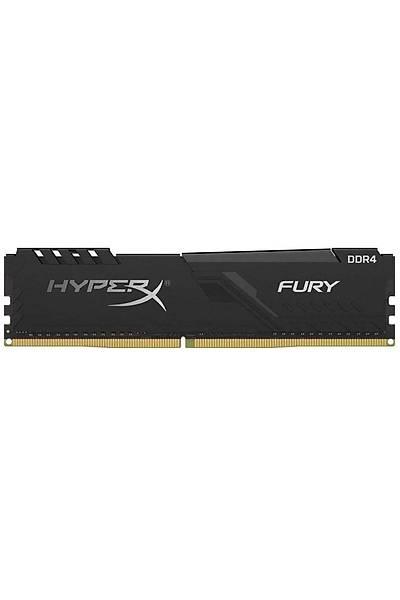 Kingston 16GB 2x8 HyperX D4 2666 HX426C16FB3K2/16