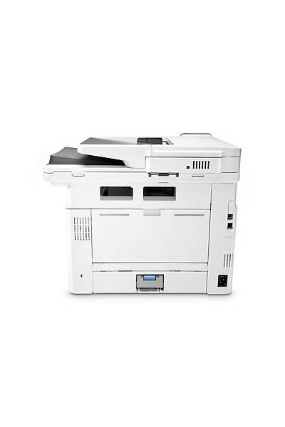 HP LaserJet Pro M428dw Çok Fonksiyonlu (W1A28A)
