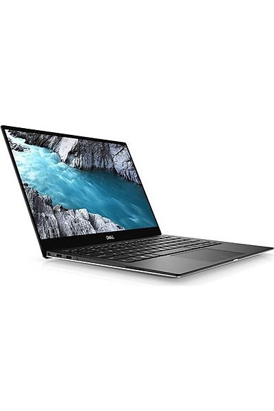 Dell XPS13 9305 i7 1165-13.3''-8GB-512SSD-WPro