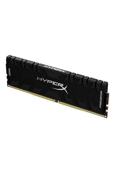 Kingston 16GB HyperX D4 2400 HX424C12PB3/16