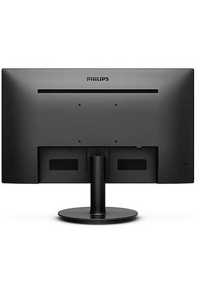 """Philips 27"""" 272V8LA/00 4ms FHD Vga Hdmi Dp MM VA"""