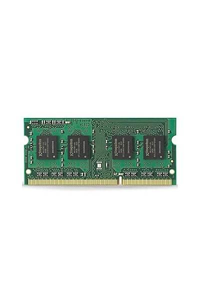 Kingston 4GB D3 NB 1600 1.35V KVR16LS11/4WP