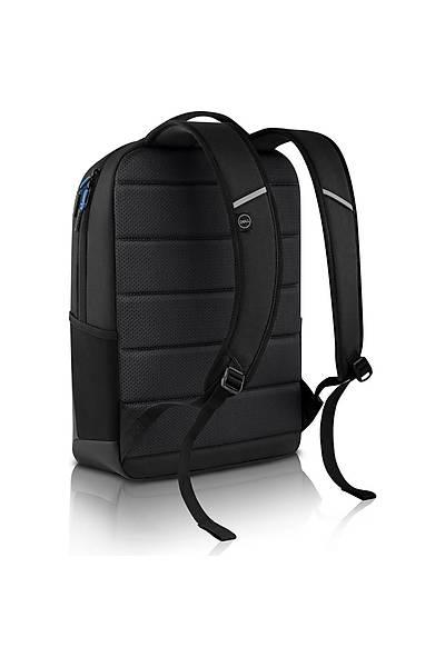 "Dell 15.6"" Pro Slim Sýrt Çantasý (460-BCMJ)"