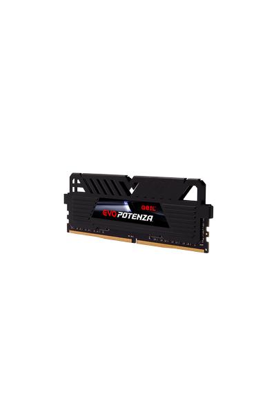 GEIL EVO POTENZA 8 GB DDR4 3000MHz CL16 PC RAM