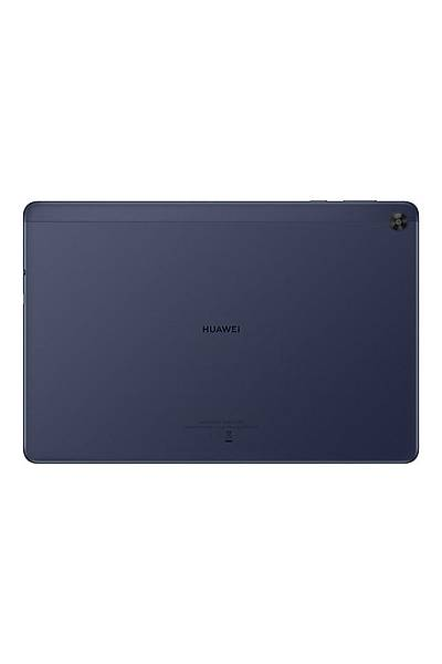 """Huawei MatePad T10S 10.1"""" IPS 3/64GB-Mavi-(HMS'li)"""