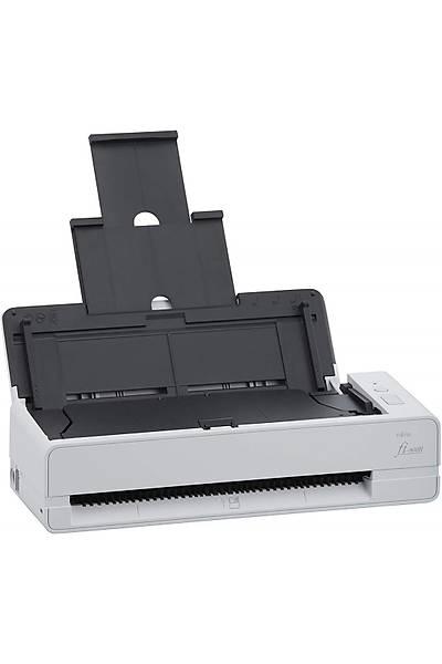 Fujitsu FI-800R A4 Doküman Tarayýcý