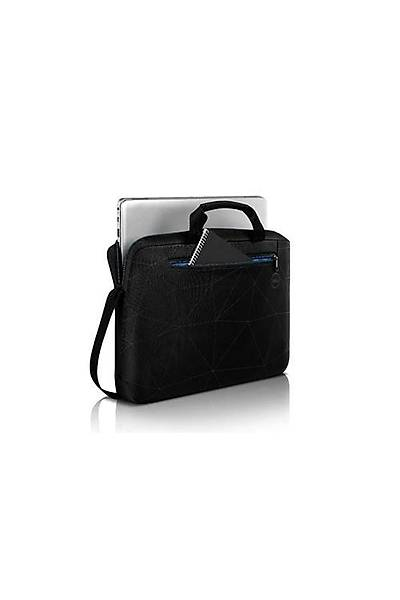 Dell 15.6'' Notebook Çantasý(460-BCZV)