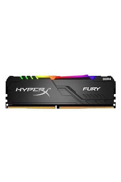 Kingston 32GB HyperX D4 3600 HX436C18FB3/32
