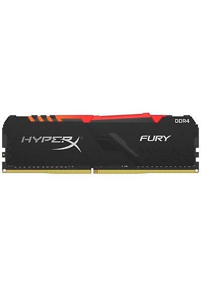 Kingston 32GB HyperX D4 3000 HX430C16FB3A/32