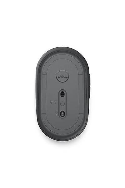 Dell MS5120W Kablosuz Mouse Titan Gri (570-ABHL)