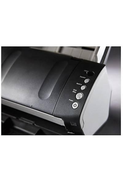 Fujitsu FI-7140 A4 Doküman Tarayýcý (40ppm)