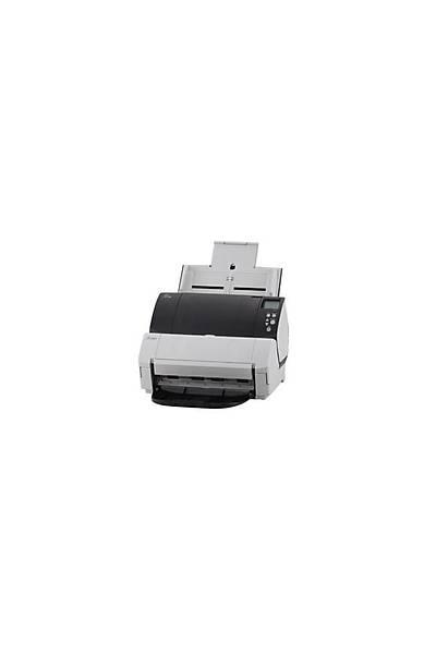 Fujitsu FI-7180 A4 Doküman Tarayýcý (80ppm)